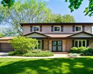1122 West Golf Road, Libertyville image