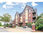 301 Clifton Avenue Unit #2J, Minneapolis image