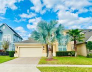 514 Spring River Drive, Orlando image