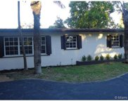 823 Sw 28th St, Fort Lauderdale image