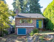 1523 NE 97th, Seattle image