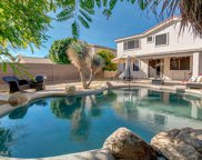 3847 N 144th Drive, Goodyear image