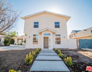 22444  Criswell St, West Hills image