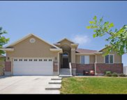 8278 S Saddle Oaks Ct, West Jordan image