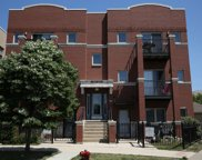 1132 West 13Th Street Unit 301, Chicago image