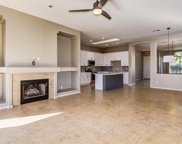 15696 N 104th Place, Scottsdale image
