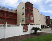 212 29th Ave N Unit 201, North Myrtle Beach image