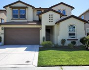 4245  Shorthorn Way, Roseville image