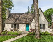 5760 Delaware  Street, Indianapolis image