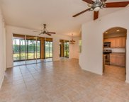 10010 Valiant Ct Unit 102, Miromar Lakes image