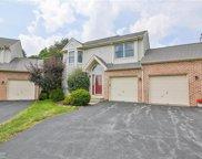 224 Ridings, Macungie image