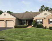 18934 MANCHESTER DRIVE, Hagerstown image