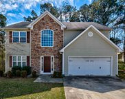 926 Lakeside Ct, Loganville image