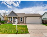 11330 West 104th Drive, Westminster image