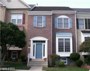 6410 BRASS BUTTON CT., Centreville image