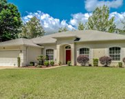 28 Farnell Lane, Palm Coast image