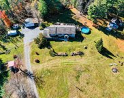 527 Southwoods  Drive, Monticello image