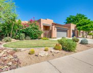 7952 E Windwood Lane, Scottsdale image