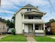 3702 E 69th  Street, Cleveland image