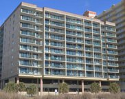 501 S Ocean Blvd. Unit 1001, North Myrtle Beach image