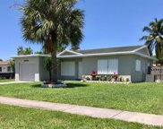 6405 Boulevard Of Champions, North Lauderdale image