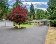 5035 236th Ave NE, Redmond image