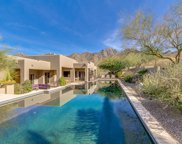 15829 N 115th Way, Scottsdale image
