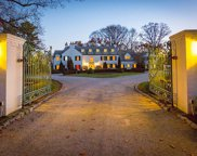 9825 Cunningham  Road, Indian Hill image