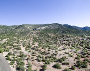 Lot 12 Via de Aguila, Placitas image