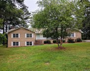 378 Rolling Ridge, Rock Hill image