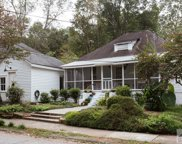 157 Chattooga Avenue, Athens image
