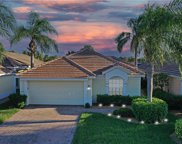 2452 Woodbourne  Place, Cape Coral image