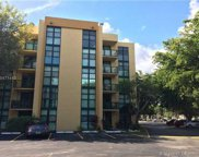 11790 Sw 18th St Unit #523-3, Miami image