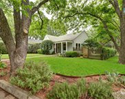 2201 Schulle Ave, Austin image