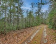 LOT 14 Staton Ridge  Road, Saluda image