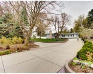 5532 W 70th Street, Edina image