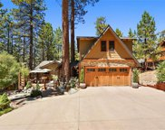 39174 Waterview  Drive, Big Bear Lake image