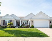 16199 Brookmere  Avenue, Fishers image