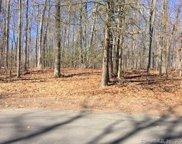 3A White Oak  Road, Farmington image