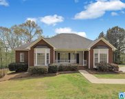 6200 Mountain Ct, Trussville image
