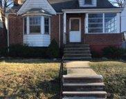 363 SALEM RD, Union Twp. image