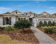 524 Bellflower Way, Clermont image