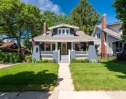943 Calvin Avenue Se, Grand Rapids image