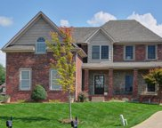 13216 Stepping Stone, Louisville image