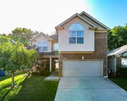 3848 Foleys Trail, Lexington image