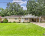 1210 S Stacy Ave, Gonzales image