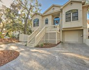 62 Kingston Dunes Road, Hilton Head Island image