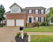2036 Glastonbury Dr, Franklin image