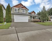 28654 226th Ave SE, Maple Valley image