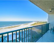 1290 Gulf Boulevard Unit 1103, Clearwater Beach image